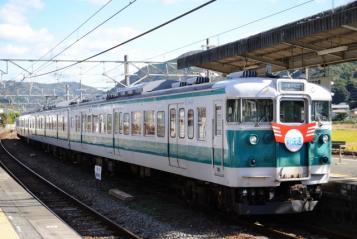 2011120441.jpg
