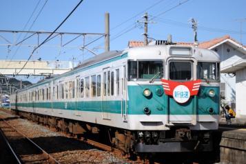 2011120456.jpg
