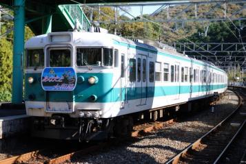 2011120462.jpg