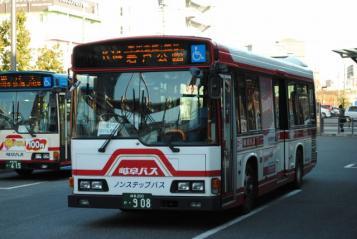 2012010216.jpg