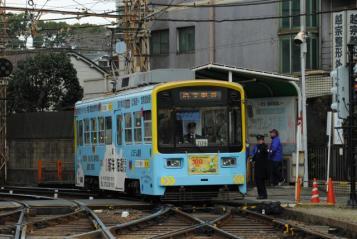 2012010302.jpg