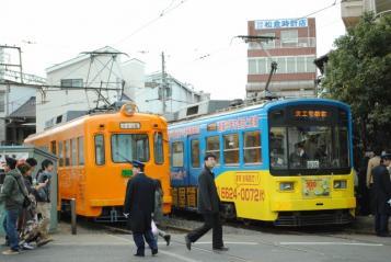 2012010306.jpg