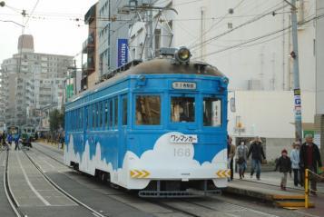 2012010315.jpg