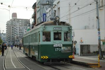 2012010317.jpg