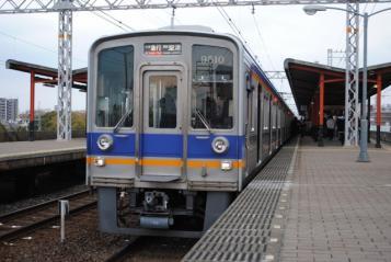 2012010319.jpg