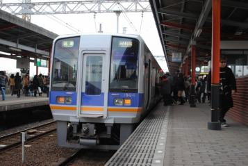 2012010320.jpg