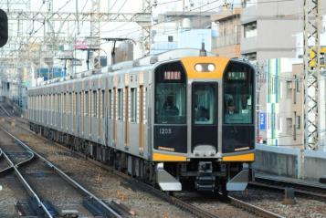 2012010512.jpg