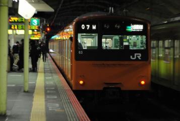 2012010526.jpg