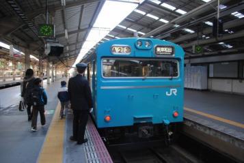 2012010701.jpg