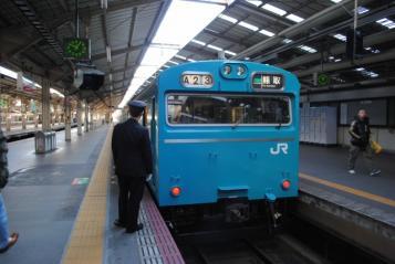 2012010703.jpg