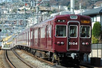 2012010705.jpg