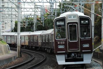 2012010707.jpg
