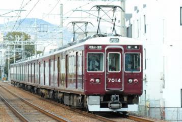 2012010709.jpg