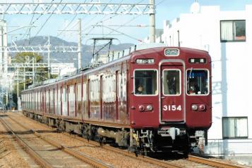 2012010710.jpg