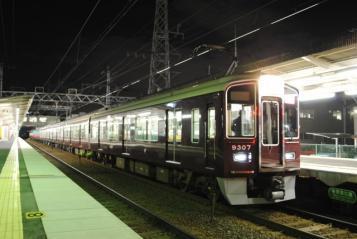 2012010712.jpg