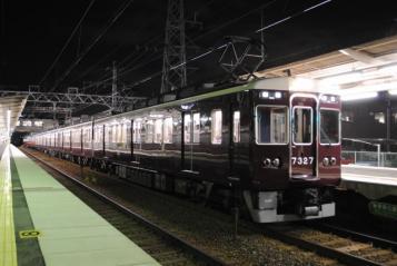 2012010713.jpg