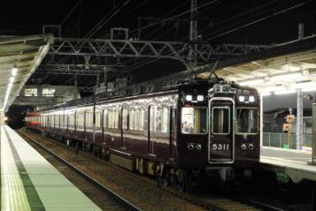2012010716.jpg