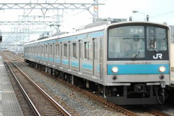 2012021805.jpg