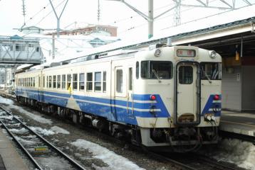 2012031105.jpg