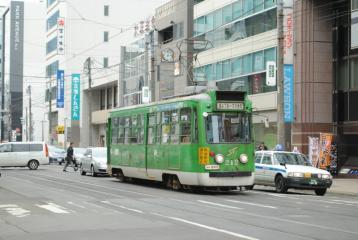 2012031217.jpg