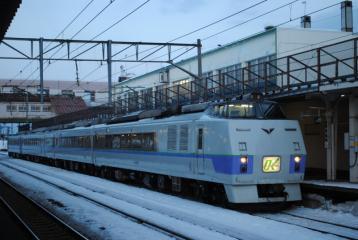2012031408.jpg