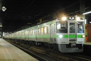 2012031412.jpg