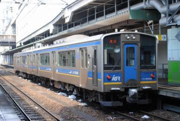 2012031504.jpg