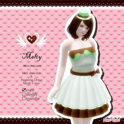 MeltyMintchocolateAD