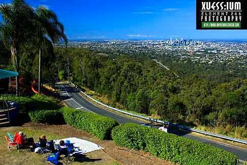 4260436-Mt_Cootha-Brisbane.jpg