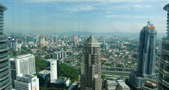 ツインタワーからの眺め.JPG