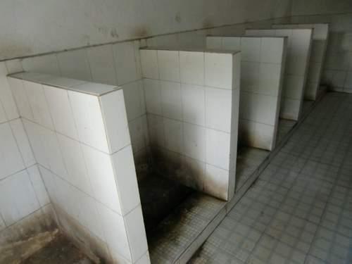ニハオトイレ2