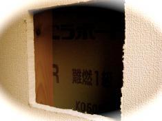 DSC00004_4_convert_20110606111806.jpg