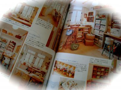 DSC00007_2_convert_20110709154524.jpg