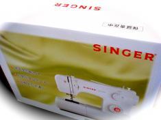 DSC00013_convert_20120130235420.jpg