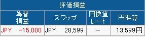 fxprime201102182.jpg