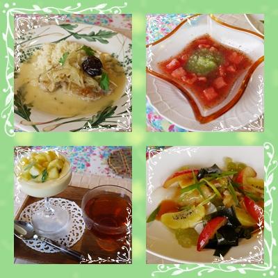 7料理教室1