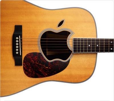 AppleiPodEvent20100901.jpg