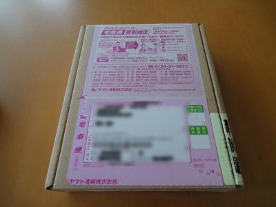 DSC006371.jpg