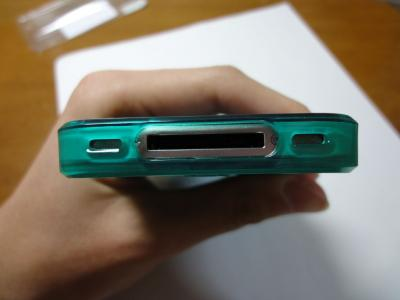DSC00756.jpg