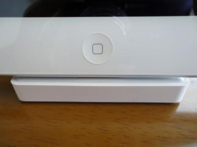 DSC00854.jpg
