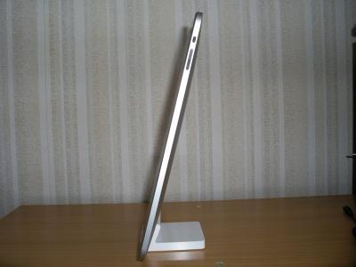 iPad Dock 04