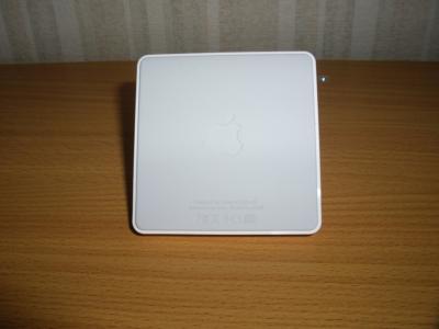 iPad Dock 05