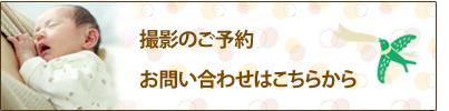 banner-toiawase.jpg
