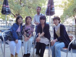 DSC04817_convert_20100831015134.jpg