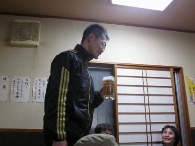 2013_11_09_19_10_33_01.jpg