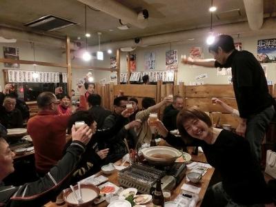 2013_11_23_19_11_52_yuu.jpg