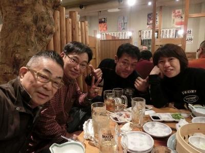 2013_11_23_21_35_55_yuu.jpg