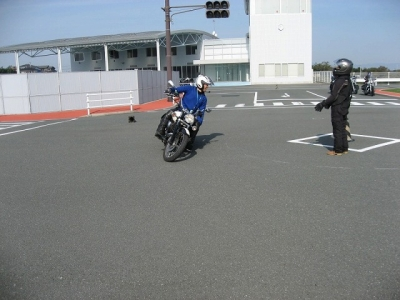 2013_11_24_11_41_09_04.jpg