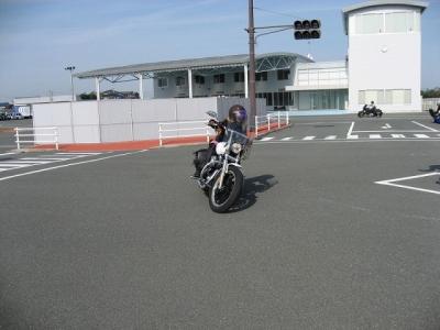 2013_11_24_11_43_10_04.jpg