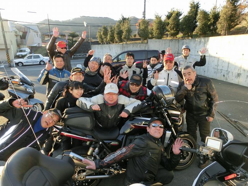 2013_12_15_15_35_37_yuu.jpg